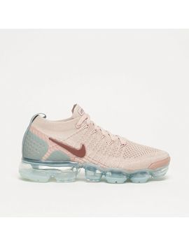 Wmns Air Vapor Max Flyknit 2 by Nike