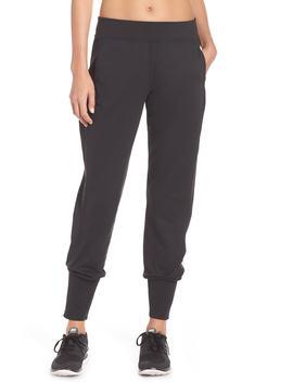Garudasana Yoga Trousers by Sweaty Betty