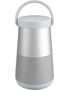 Sound Link® Revolve+ Portable Bluetooth® Speaker   Lux Gray by Bose®