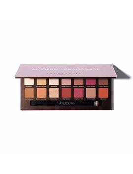 Anastasia Beverly Hills   Eyeshadow Palette   Modern Renaissance by Anastasia Beverly Hills