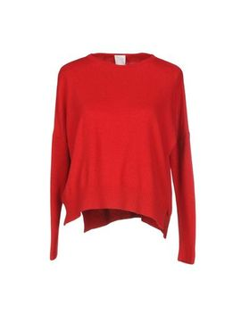 Nolita Sweater   Sweaters And Sweatshirts by Nolita