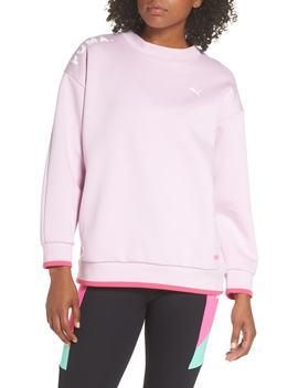 Chase Sweatshirt by Puma