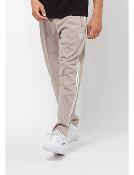 Beckenbauer Tp Vapour Grey by Adidas