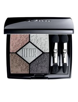 Limited Edition Five Colors Midnight Wish by Dior