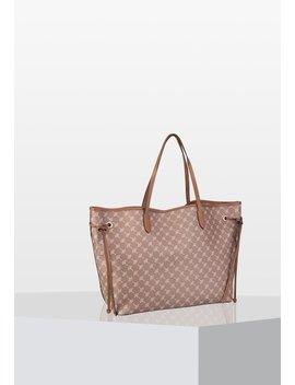 Lara   Shopping Bag by Joop!