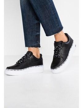 Air Force 1 '07 Se Prm   Sneaker Low by Nike Sportswear