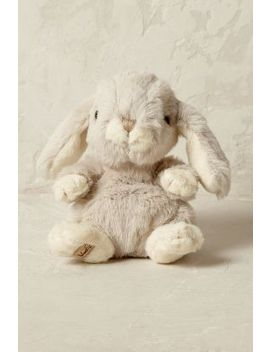 Baby Bunny Soft Toy by Bukowski Design