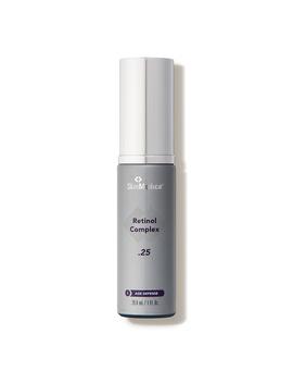 Age Defense Retinol Complex .25 (1 Fl Oz.) by Skin Medica Skin Medica