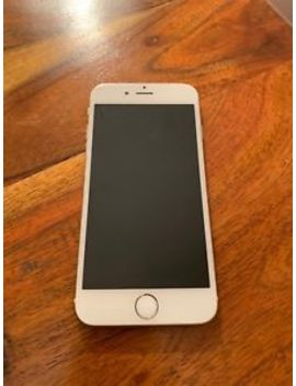 Apple I Phone 6 Unlocked   16 Gb   Gold (Unlocked) Good Condition. by Ebay Seller