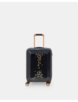 Arboretum Small Suitcase by Ted Baker