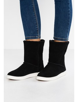 Mika Classic   Ankle Boot by Ugg