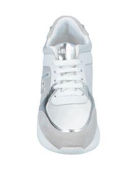 Liu •Jo Sneakers   Schuhe by Liu •Jo