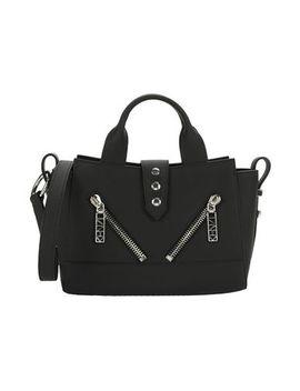 Kenzo Handtasche   Tasche by Kenzo