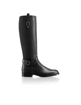 Classic Stretch Boot by Headwind
