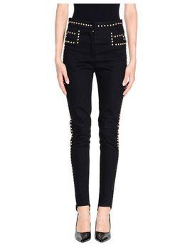 Balmain Jeans   Jeans & Denim by Balmain