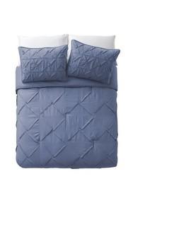 Julie Comforter Set 3pc   Vcny® by Vcny