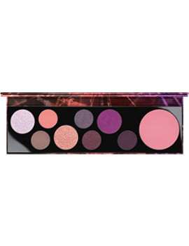 Mac Girls Raver Girl Palette by Mac