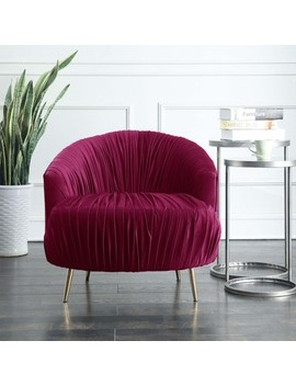 Penelope Accent Chair   Picket House Furnishings by Picket House Furnishings