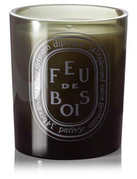 Feu De Bois Duftkerze, 300 G by Diptyque