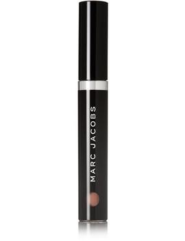 Le Marc Liquid Lip Crème   Hot Cocoa 460 by Marc Jacobs Beauty