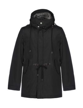 Canadian Parka   Coats & Jackets by Canadian
