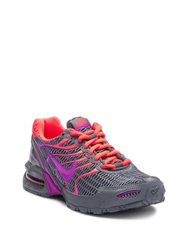 Air Max Torch 4 Sneaker by Nike