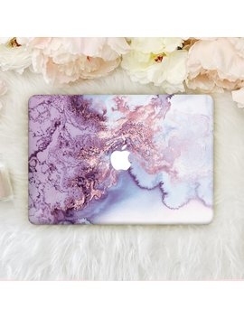 Marble Art Macbook Pro Case Macboook Pro 13 Keyboard Cover Macbook Pro Retina Macbook Air 13 Case Macbook Air 11 Hard Case Mac Cover Yz5149 by Etsy
