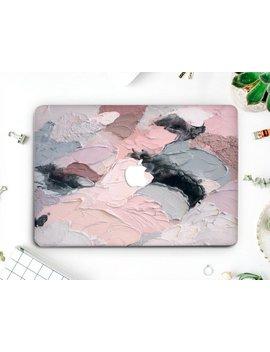 Oil Paints Macbook  Hard Macbook Cover Macbook Air 11 Inch Macbook Pro Retina 15 Hard Case Macbook Air 13 Case Macbook Cover 12 Amm6089 by Etsy