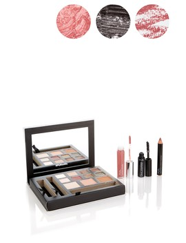 Love Your Selfie 2 Palette by Pur Cosmetics