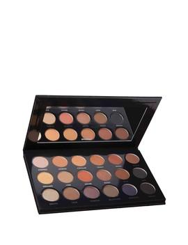Pur Pro Palette X Etienne by Pur Cosmetics