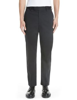 Chino Pants by Acne Studios