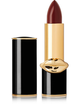 Luxe Trance Lipstick   Unnatural Natural by Pat Mc Grath Labs