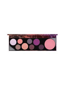 Mac Girls Raver Girl Palette by Mac Cosmetics