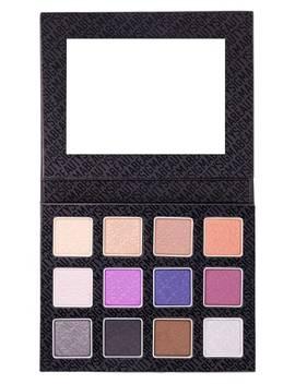 Nightlife Eyeshadow Palette by Sigma Beauty