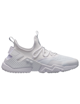 Nike Air Huarache Drift Br by Nike