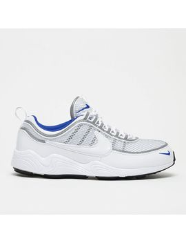 Nike Air Zoom Spiridon '16 by Nike