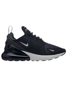 Nike Air Max 270 Se by Foot Locker
