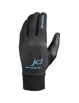 Swix Jd Race Glove   Women's by Swix