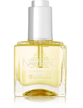 Superfood Repair Oil, 14ml by Nails Inc