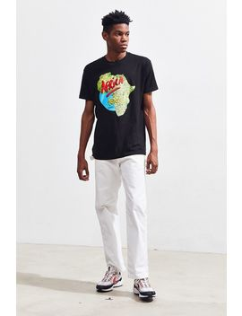 Toto Africa Tee by Urban Outfitters