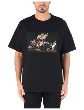 Represent T Shirt   T Shirts & Tops by Represent