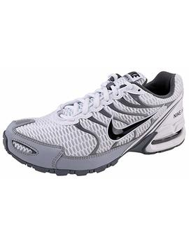 Nike Men's Air Max Torch 4 Running Shoe by Nike