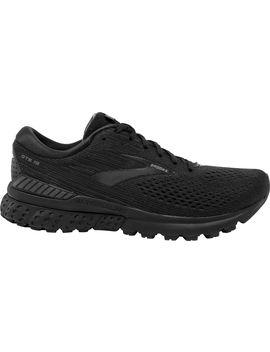 Brooks Men's Adrenaline Gts 19 Running Shoes by Brooks