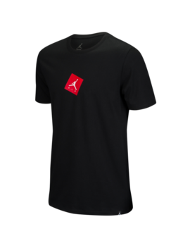 Jordan Jumpman Air T Shirt by Foot Locker