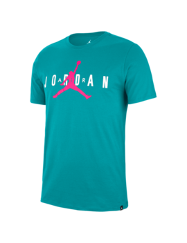 Jordan Jsw Jumpman Air T Shirt by Foot Locker