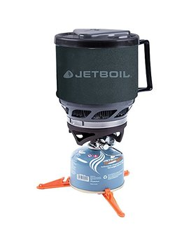 Jetboil Mini Mo Cooking System by Jetboil