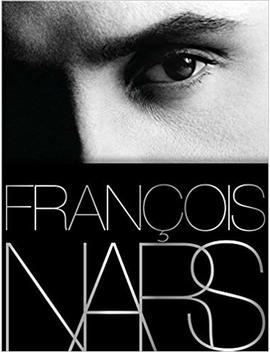 Francois Nars by Amazon