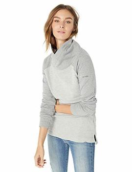 Columbia Women's Winter Dream Pullover by Columbia