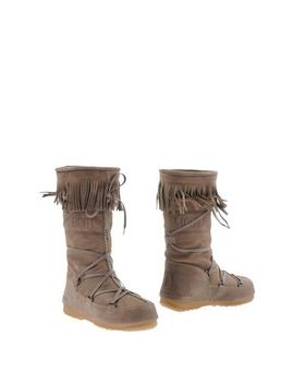 Moon Boot Boots   Footwear by Moon Boot