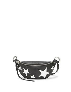 Multi Star Belt Bag by Rebecca Minkoff